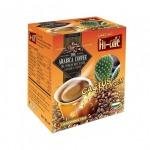 โรงงานผลิตกาแฟสุขภาพ - ผู้ผลิตเครื่องดื่มชนิดผงชงดื่ม อาหารเสริม เพื่อสุขภาพ - บริษัท บิ๊กเบนซ์ เฮลธ์ โปรดักส์ จำกัด