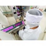 โรงงานผลิตอาหารเสริม OEM - ผู้รับผลิตเครื่องดื่มชนิดผงชงดื่ม อาหารเสริม เพื่อสุขภาพ - บริษัท บิ๊กเบนซ์ เฮลธ์ โปรดักส์ จำกัด