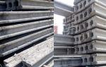 โรงงานผลิตเสาเข็มคอนกรีต - บริษัท เค ที ซี ไพล์ลิ่ง จำกัด