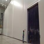 รับสร้างห้องเย็น - บริษัท บีสปิริท จำกัด