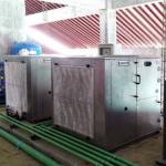 Advance Thermo Solution Co., Ltd.