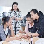 Beauty Departmentstore Co Ltd