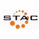 จำหน่ายปั๊มน้ำสแตค STAC - ปั๊มน้ำพระราม 2 วี เอส แฟคตอรี่