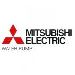 ปั๊มน้ำมิตซูบิชิ Mitsubishi  - วีเอส แฟคตอรี่ ปั๊มน้ำพระราม 2