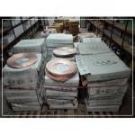 ขายท่อทองแดงม้วน เชียงใหม่ - บริษัท เชียงใหม่อุปกรณ์เครื่องเย็น จำกัด