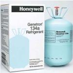 รับเติมน้ำยาเครื่องเย็น เชียงใหม่ - บริษัท เชียงใหม่อุปกรณ์เครื่องเย็น จำกัด