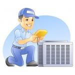 ซ่อมแอร์ เชียงใหม่ - บริษัท เชียงใหม่อุปกรณ์เครื่องเย็น จำกัด