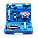 เครื่องมือช่างซ่อมแอร์ - บริษัท เชียงใหม่อุปกรณ์เครื่องเย็น จำกัด