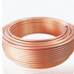 ท่อทองแดง เชียงใหม่ - บริษัท เชียงใหม่อุปกรณ์เครื่องเย็น จำกัด