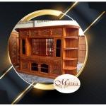 Mallika Shop