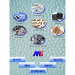 M S Innovation And System Co., Ltd.