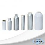 Aluminium Cans Aerosol Valves Dienx Marketing