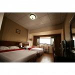ที่พักเยาวราช - โรงแรมนิวเอ็มไพร์
