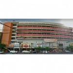 โรงแรมแถวเยาวราชมีที่จอดรถ - โรงแรมนิวเอ็มไพร์ - โรงแรมใกล้ไชน่าทาวน์ กรุงเทพ