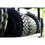 Forklift tires Chonburi - Thainics Part & Service Co Ltd