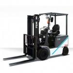 Electric Forklift Chonburi - Thainics Part & Service Co., Ltd.