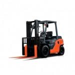 forklift toyota - Thainics Part & Service Co., Ltd.