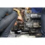 ซ่อมเครื่องยนต์รถฟอร์คลิฟท์ ชลบุรี - เช่ารถฟอร์คลิฟท์ ซ่อม - เปลี่ยนยางรถฟอร์คลิฟท์ ชลบุรี บริษัท ไทยนิคส์ พาร์ท แอนด์ เซอร์วิส จำกัด