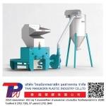 Thai Mangkorn Plastic Industry Co., Ltd.