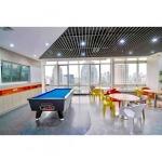 ตกแต่งภายใน co working space - ออกแบบตกแต่งภายในสำนักงาน - เออร์เบิน คอนเซฟท์