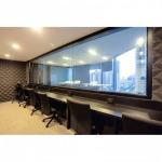 รับออกแบบห้อง auditorium - ออกแบบตกแต่งภายในสำนักงาน - เออร์เบิน คอนเซฟท์