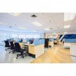 บิ้ ว อิน ห้อง ทำงาน - ตกแต่งภายใน สำนักงาน - เออร์เบิน คอนเซฟท์