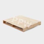 พาเลทไม้ส่งออก - โรงงานผลิตพาเลทไม้ - พี.พี.วูด โปรดักท์