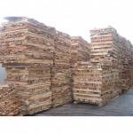 โรงงานผลิตพาเลทไม้ - โรงงานผลิตพาเลทไม้ - พี.พี.วูด โปรดักท์