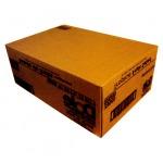 กล่อง - บริษัท ไทยเจริญบรรจุภัณฑ์ (2003) จำกัด