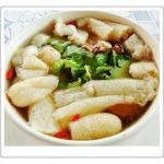 รับจัดเลี้ยงอาหารอร่อย นครราชสีมา - บัวใหญ่ โต๊ะจีน อรนภา