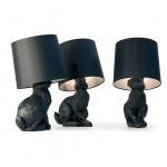 โคมไฟตั้งโต๊ะ - บริษัท อิโนวา เซนจูรี่ จำกัด