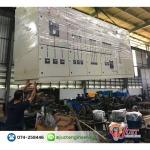ผู้รับเหมาติดตั้งระบบไฟฟ้าโรงงาน ไฟฟ้าอาคาร สงขลา - ระบบไฟฟ้าโรงงานอุตสาหกรรม ภาคใต้ หาดใหญ่