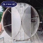 S Tech Songkhla Co., Ltd.