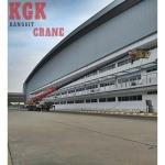 เครนติดกระเช้า ลำลูกกา - รถเครนและเครื่องจักรกลให้เช่า-ปทุมธานี เค จี เค เครน