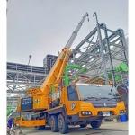 รถเครนปทุมธานี - รถเครนให้เช่า ปทุมธานี KGK CRANE AND SERVICE