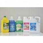 ผลิตและขายส่งผลิตภัณฑ์ทำความสะอาดพื้น COSY - โรงงานผลิตสบู่เหลวล้างมือ - บางกอก คอสมิค