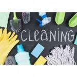 จำหน่ายอุปกรณ์ทำความสะอาดราคาถูก - โรงงานผลิตสบู่เหลวล้างมือ - บางกอก คอสมิค