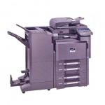 เครื่องถ่ายเอกสาร - ห้างหุ้นส่วนจำกัด ไฮเทคออโตเมชั่น แอนด์ เซอร์วิส 2005