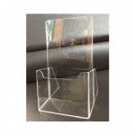 Good Design Intermodern Co Ltd