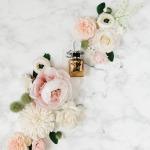 หัวน้ำหอมกลิ่นดอกไม้ ราคาส่ง - หัวเชื้อน้ำหอมฝรั่งเศส ราคาส่ง - อโรมาพร๊อฟ