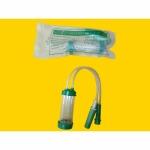 จำหน่าย หลอดเก็บเสมหะ (Mucus extractor) - บริษัท เชี่ยวชาญพลาสติก จำกัด
