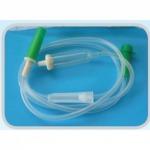 Cheawcharn Plastic Co Ltd
