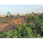 รับซื้อขายที่ดินในเขตกทม  - บริษัท พรพรหม พันธุ์พสุธา จำกัด