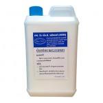 น้ำยาทำความสะอาดเพลท - บริษัท ที แอล ดี เคมิคอลส์ จำกัด