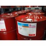 บริษัท ขายส่ง เคมีภัณฑ์ - เคมีภัณฑ์อุตสาหกรรม ที แอล ดี เคมิคอลส์