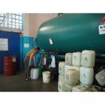 น่ำมันอุตสาหกรรม - เคมีภัณฑ์อุตสาหกรรม ที แอล ดี เคมิคอลส์