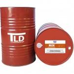 Methyl Ethyl Ketone - เคมีภัณฑ์อุตสาหกรรม ที แอล ดี เคมิคอลส์