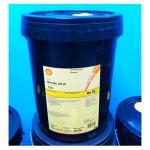 น้ำมันเกียร์ Shell Omala SG150 220 320 - เคมีอุตสาหกรรม ที แอล ดี เคมิคอลส์