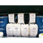 น้ำมันหล่อลื่น, สารหล่อลื่น - บริษัท ที แอล ดี เคมิคอลส์ จำกัด