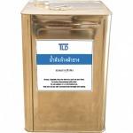 น้ำมันเบนซินขาว - เคมีภัณฑ์อุตสาหกรรม ที แอล ดี เคมิคอลส์